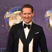 Brendan Cole reveals home-schooling struggles during lockdown