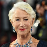 Dame Helen Mirren: Theatres need urgent help to preserve our nation's identity