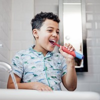 Ask the Dentist: More people now using electric toothbrushes than manual brushes