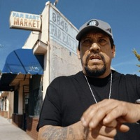 Danny Trejo: 10% of the people in prison belong there – I was one of those
