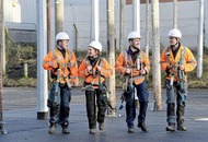 Employers offered €3,000 incentive to take on apprentices