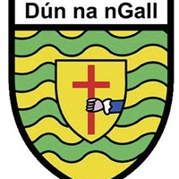 Donegal innovative Club Championship 'the best option' available