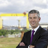 MacAllister takes over top role at PwC