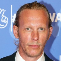 Laurence Fox says there has been a 'concerted drive' to silence him