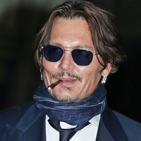 Johnny Depp's lawyers say it is time for The Sun to 'prove what it published'