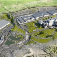 Report sets out 'economic imperative' for building Mallusk incinerator