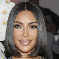 Kim Kardashian West makes 200 million dollars by selling stake in beauty brand