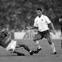 30 years ago: The day Ireland's Italia '90 adventure ended against Italy and 'Toto' Schillaci