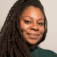 Candice Carty-Williams named first black woman to win top book prize