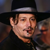 Johnny Depp awaits decision on whether libel trial against The Sun will go ahead