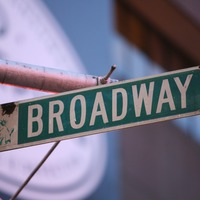 The show won't go on: Broadway to stay closed for rest of 2020