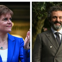 Nicola Sturgeon and Michael Sheen to kick off virtual Homeless World Cup Day