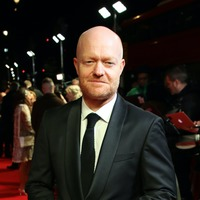 Jake Wood on 'extraordinary' EastEnders filming as production resumes
