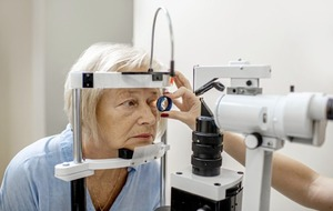 Ask the GP: I'm told I have cataracts but the idea of surgery scares me