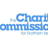 Charities told registration 'void' after court ruling
