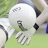 Harps to meet Shamrocks in repeat of last year's Fermanagh final