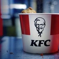 Netting a Bargain: KFC app discounts; £10 off £30 for first-time Amazon app users; double Subway points