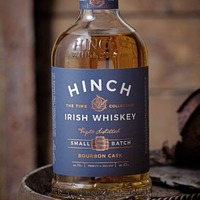Co Down distillery Hinch widens global reach with export deals in Asia-Pacific