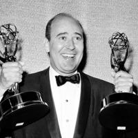 Veteran TV performer, writer and director Carl Reiner dies aged 98