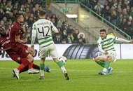 Celtic retain winger Mohamed Elyounoussi on loan deal
