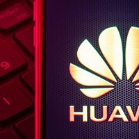 US sanctions on Huawei could impact firm's role in UK 5G, ministers suggest
