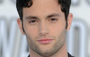 Penn Badgley and Chace Crawford discuss Gossip Girl during virtual reunion