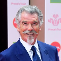 Pierce Brosnan reflects on his James Bond departure