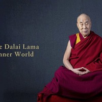 Albums: New releases from the Dali Lama, Twin Peaks, Willie Nelson and Bury Tomorrow
