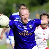 Profile: Six of the top Cavan footballers of the last decade