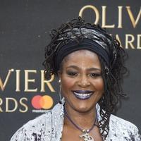Sharon D Clarke to star in NHS monologue written by Bernardine Evaristo