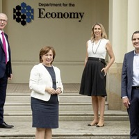 Multi-million pound expansion by 'big data' firm AquaQ creates 123 jobs