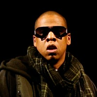 Jay-Z's Made In America festival postponed because of pandemic