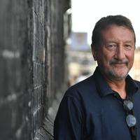 Peaky Blinders creator Steven Knight says he is proud of its global success