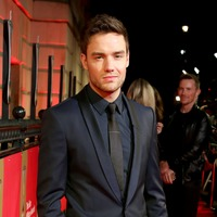 Liam Payne 'constantly inspired' by three-year-old son Bear