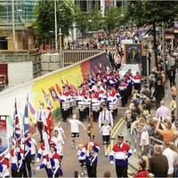 Spike in applications from bands to march on the Twelfth despite Orange Order's 'stay at home' call