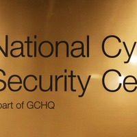 Record numbers sign up to cyber skills summer courses