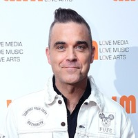Robbie Williams says he was threatened with being beheaded in Haiti