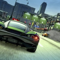 Games: Race and chase classic Burnout Paradise hits the Switch in Remastered form