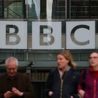 BBC cutting around 450 jobs across England