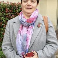 Children's commissioner critical of special school restart plans