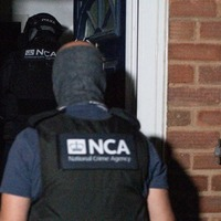 Law enforcement hacking of encrypted phone system Encrochat like 'having an inside person in every top organised crime group'