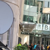 BBC announces cost-cutting measures for English regional TV and radio