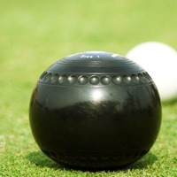 Belfast pitches and bowling greens to reopen