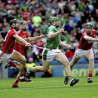 Knee injury nightmare forces Shane Dowling to call time on Limerick career