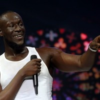 Novel published by Stormzy's #Merky Books scoops major prize