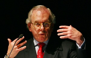 David Starkey faces backlash over 'so many damn blacks' comment