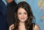 Tearful Lucy Hale responds to Katy Keene cancellation