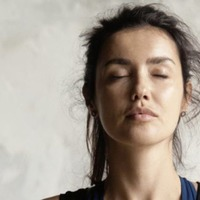 Exercises to try if you're breathless