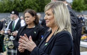 Analysis: Time for Sinn Féin to acknowledge its misjudgement
