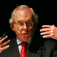 David Starkey resigns Cambridge fellowship over 'so many damn blacks' comment